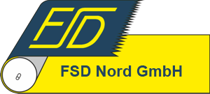 fsdnord-logo